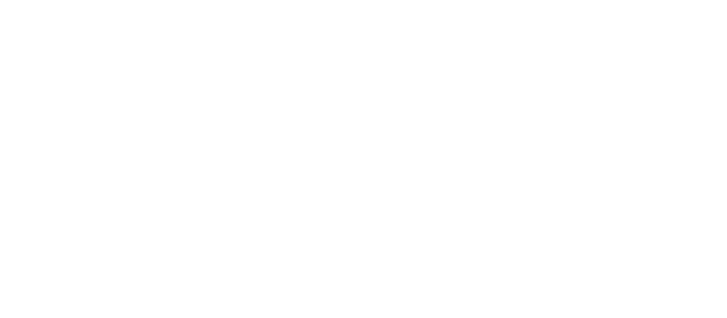 Domaine du Radar
