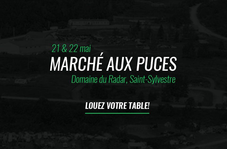 marche-puces-table-02