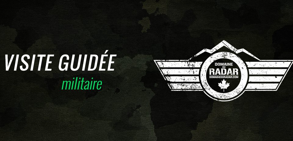 visite-guidee-militaire